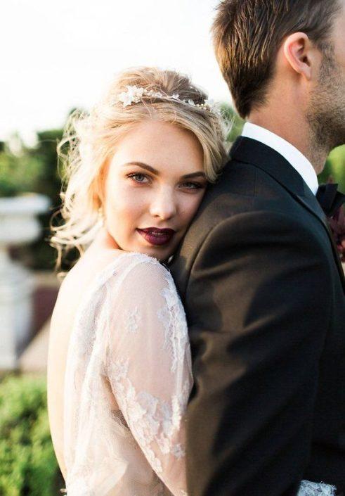 Eskuvoszervezes WeddingWay