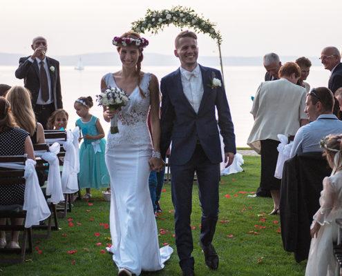 weddingway eskuvoszervezes