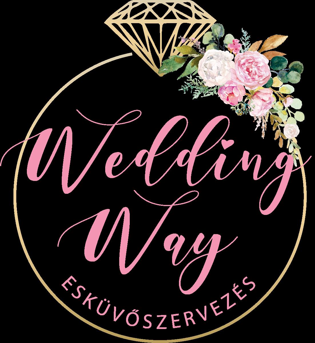 WeddingWay