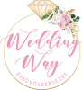 WeddingWay Esküvőszervezés